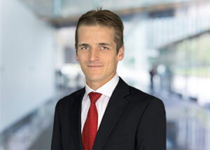 Nico Rüssmann