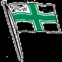 FRCW e.V.