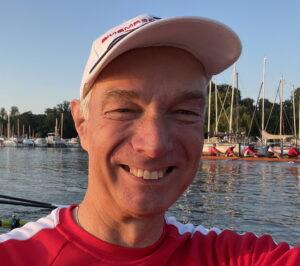 Lutz Redlinger